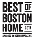 Best-of-boston-home-award